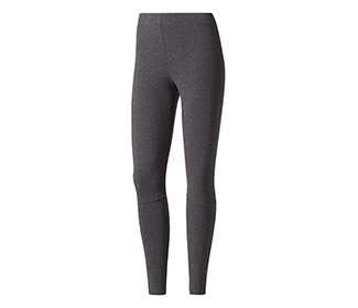Adidas Essentials Linear Tights (W)