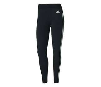 Adidas Essentials 3-Stripe Tight