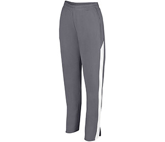 AUG-MEDALIST PANT (W) GRY