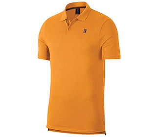 Nike Ct Heritage Polo (M)