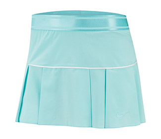 Nike Court Victory Skirt (W)