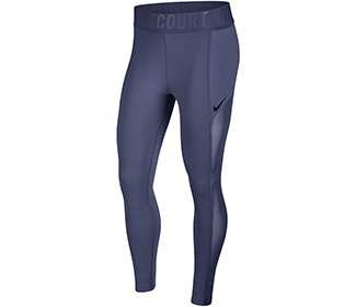 Nike Power Baseline Tight