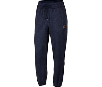 Nike Court Pant (W)