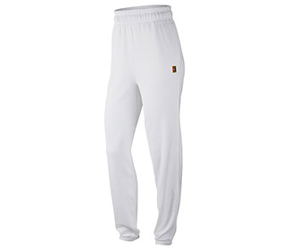 Nike Court Heritage Pant (W)