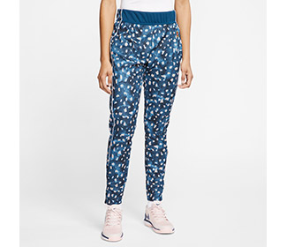 Nike Court Melbourne Pant (W)