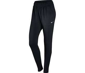 Nike Dri Fit Running Pant