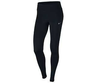 Nike Power Essential Tight Dri Fit
