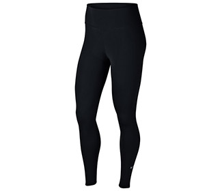 Nike One Luxe Tight (W)